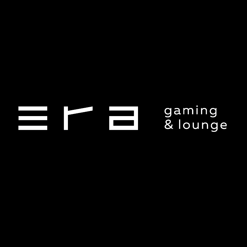 ERA gaming & lounge